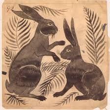 Image result for william de morgan tiles reproduction