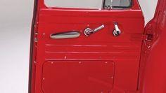 Wonderful truck door handle protectors