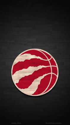 PSB has the latest wallapers for the Toronto Raptors . Wallpapers are in high resolution and are available for iPhone, Android, Mac, and PC. Iphone Wallpaper Nba, Nba Wallpapers, Basketball Leagues, Basketball Teams, Raptors Wallpaper, Nba Pictures, Michael Jordan Basketball, Nba League, Sports Team Logos