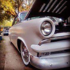 100 best kustom fords images on pinterest in 2018 car tuning Ford Model a Street Rod kustom ford