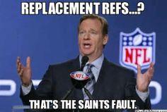 NFL Humor | ... Humor - sports memes funny football nfl humor #19 - Doblelol.com