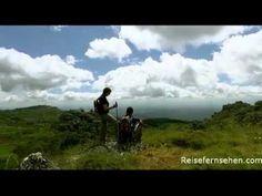 Wonderful Portugal (deutsch) powered by Reisefernsehen.com - Reisevideo / travel clip