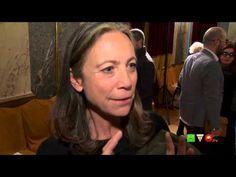 http://www.hdtvone.tv/videos/2015/02/09/altaroma-sophisticated-collezione-ss-2015-di-nino-lettieri-intervista-a-cinzia-malvini