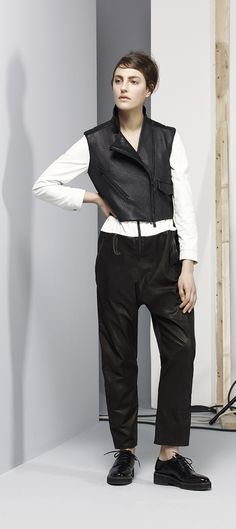 PEACE by VSP AW15/16 Normcore, Peace, Style, Fashion, Swag, Moda, Stylus, La Mode, Fasion