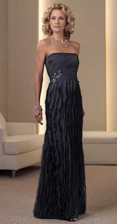 Designer Mother of the Bride Dresses / Mother of the Groom Dress (Selection, Fast-Ship, Price, Service)