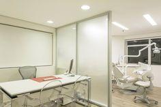 consultorio odontologico recepcao - Pesquisa Google