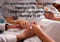 Prayer by jolene