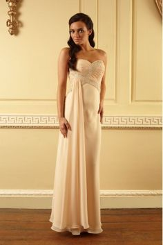Marlene Evening Dress - Now with 40% OFF% use code SS40 during checkout.
