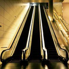 """""""Si no hay subidas y bajadas en tu vida, entonces estás muerto."""" (Jamie Dell) #altos #baixos #vida"""