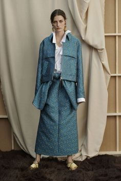 Discover all Marni Women's Collections. MARNI 2018