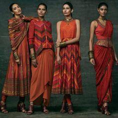 declaring amarprem for the alluring, elegant and timeless anarkali India Fashion, Ethnic Fashion, Asian Fashion, Boho Fashion, Fashion Dresses, Fashion Design, London Fashion, Indian Attire, Indian Wear