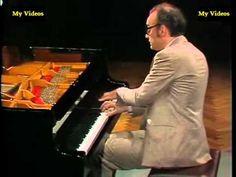 Schubert Piano Sonata No 20 D 959 in A major Alfred Brendel