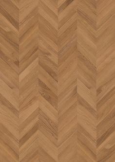 Upton Wood Forestry Chevron Parquet Flooring