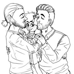 Ziam family is a goal in life
