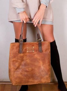 30bf30e2a193 Posh Stacey Camel Bag-love this!