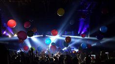 30 Seconds To Mars live 2013 LoveLustFaith&Dreams tour