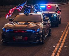 "base_of_camaro shared a photo on Instagram: ""🚓…"" • See 11.7k photos and videos on their profile."