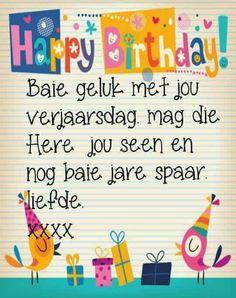 Best Birthday Wishes Quotes, Funny Happy Birthday Meme, Birthday Songs, Happy Birthday Quotes, Happy Birthday Greetings, Birthday Images, Happy Wishes, Happy B Day, Birthdays