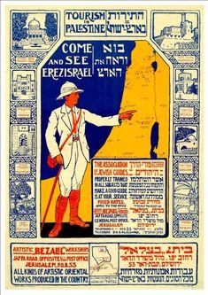 Europe Maps Engelberg-andermatt-disentis 1930 Old Vintage Map Plan Chart Honey Switzerland Art