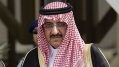 Saudi official says they are DELIBERATELY ignoring refugees, to allow the spread of Islam to flood the west