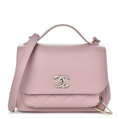 d89bab3c4a0e 25 Awesome Chanel caviar bag images | Chanel handbags, Chanel bags ...