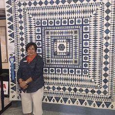Image result for mrs billings quilt