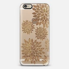 @casetify sets your Instagrams free! Get your customize Instagram phone case at casetify.com! #CustomCase Custom Phone Case | Casetify | Graphics | Photography | Transparent  | Sylvia Cook