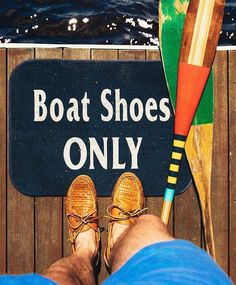Finding the Right Vessel At Boat Shows Preppy Mens Fashion, Nautical Fashion, Nautical Style, Preppy Girl, Preppy Style, Preppy Outfits, Shoes Outlet, Men's Shoes, Prep Life