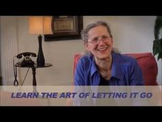 ▶ Alzheimer's and Dementia: Care for the Caregiver: Part 2 Fear of Dementia - YouTube by Teepa Snow. Great!