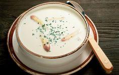 Рецепты супов при гастрите, секреты выбора ингредиентов и добавления