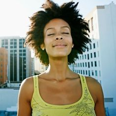 Use these simple slogans to rewire your thoughts, and feel calmer and more confident every day.   Health.com