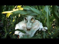 "GMO OMG (2013) Full ""Movie #Online'English - YouTube"