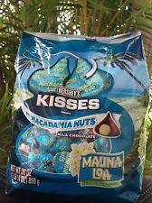 what do you think yay or nay?-mari Wedding Luau Baby shower party favors Hershey Macadamia Nut Mauna Loa On Amazon $19.99