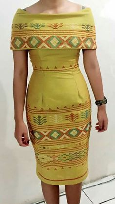 16 Best Ulos Batak Images In 2016 Ulos Batak Traditional Fabric