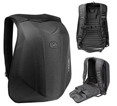 ogio-mach-1-backpack-review.jpg (600×546)