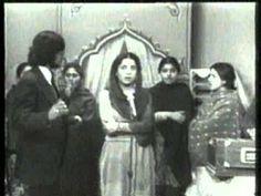 Shameem Azad - Naat e Nabi