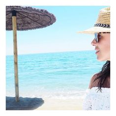 Beach days with @annelibush in PROVENCE 💙⚓️💙⚓️💙⚓️ Smalls back In stock very soon!!! 💙⚓️💙⚓️ #beachlife #beachdreaming #gypset #resortwear #summerstyle #coldshoulder #provence #riviera #marbella #blue #ocean #azure