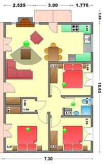 m s de 1000 ideas sobre modelos de casas prefabricadas en