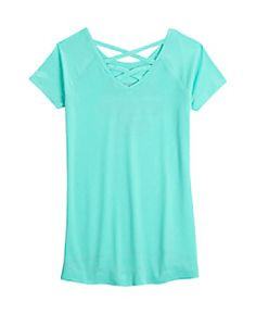 New Arrivals in Girls' Clothing   Justice