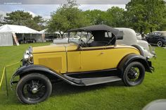 1930 Ford Model A ★。☆。JpM ENTERTAINMENT ☆。★。