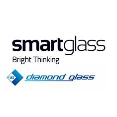 DIAMOND GLASS Licensed to sell SPD-Smart architectural windows, skylights and partitions throughout Europe.    Research Frontiers Inc. – SPD-SmartGlass