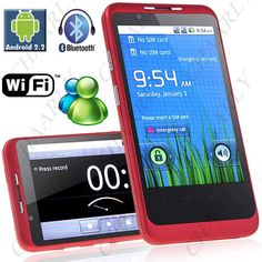 http://www.chaarly.com/android-phones/42213-40-android-v22-att-t-mobile-vodafone-unlocked-bar-mobile-cell-phone-wireless-keyboard-wifi-youtube-real-player.html