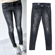 9cf8ad61280 8 Best Pants for Woman