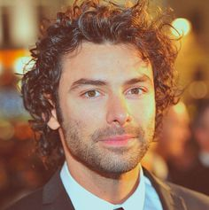 Reports from the 'Dublin Daily News' yesterday, suggest the actor best known for his roles in The Hobbit or Poldark has secretly got hitched to hist long-term relationship. Sorry, ladies: Aidan Turner seems to be off the market. Aidan Turner Kili, Aidan Turner Poldark, Aiden Turner, Ross Poldark, Poldark 2015, Poldark Series, Journey 2012, An Unexpected Journey, Out Of Touch