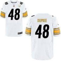 Cheap 95 Best NFL Pittsburgh Steelers Elite Jerseys images | Nhl jerseys