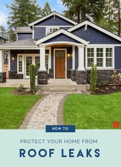View Page Newport Bay Mastic Home Exteriors For The