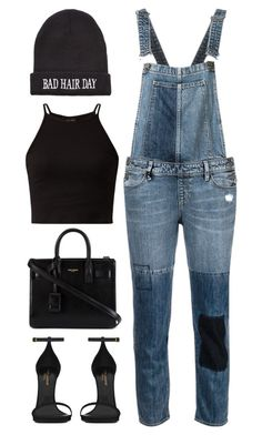 """""""#846"""" by anna-annita ❤ liked on Polyvore"""