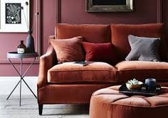 Image result for neptune sofa