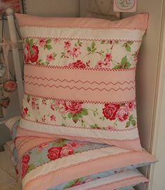 """https://flic.kr/p/7acLz5 