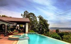 Casa Pacifica - A Del Mar Vacation Rental by Bluewater Vacation Homes.